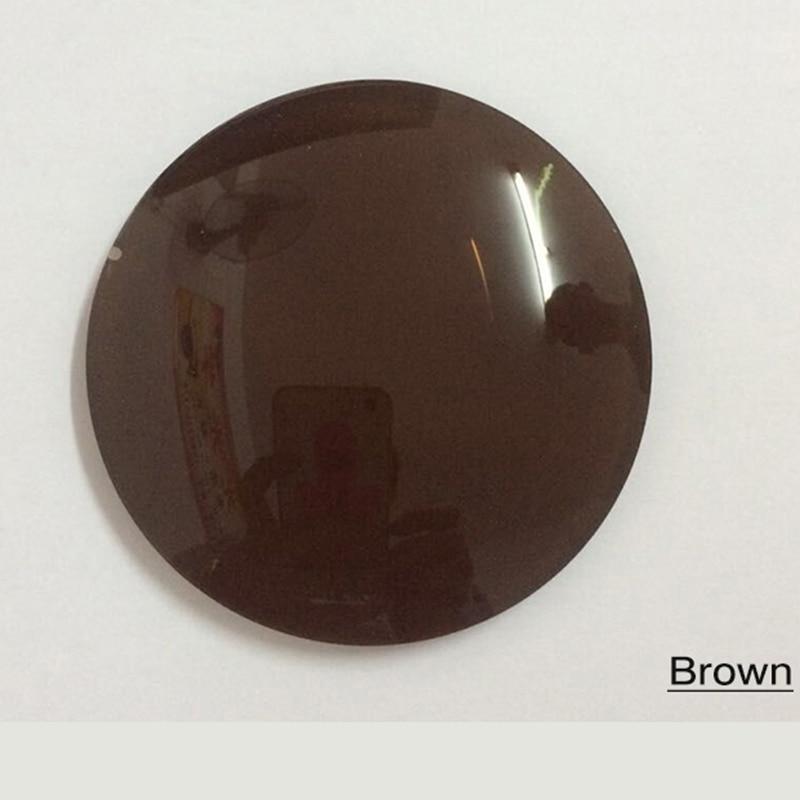 Farbige Uv400 Rezept Augen Grau Für 50 Sonne Sphärische Angepasst Cr39 Index Objektiv Esnbie Braun Schutz Polarisierte 1 q0RtwA