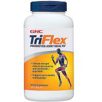 Free shipping triflex promotes joint health 240 pcs
