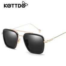547748a6c0d Luxury Brand Men Sunglasses Oversized Square Sunglasses Men Women Retro Big  Frame Sun Glass Shades Female Goggle Eyewear Gafas