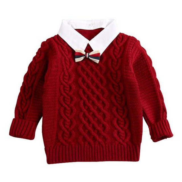 The new winter and autumn baby girl layer of sweater, bastard children's clothing before 18 m 24 meters 3 T T 4 years