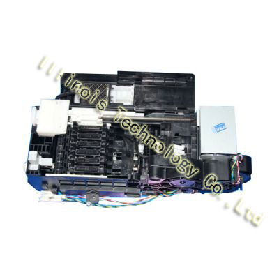 Printer parts F187000/DX4/DX5/DX7 Stylus SureColor T3000/T3050/T3070/T3080/T7000 Pump Capping Assembly-84439990