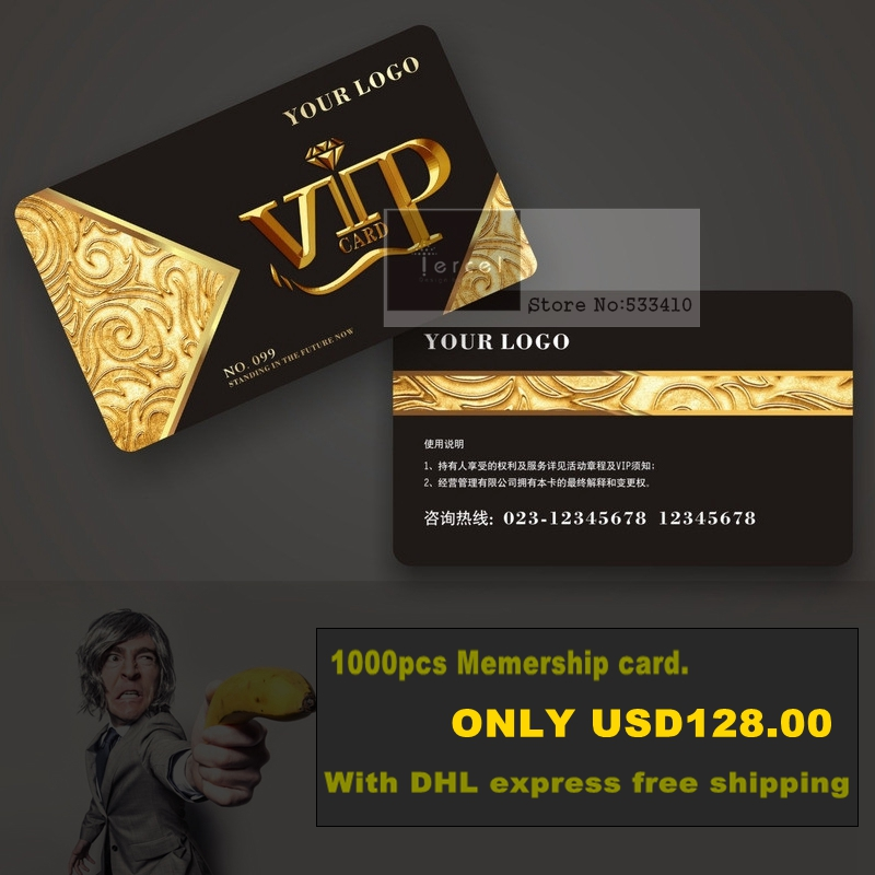 Compare Prices on Membership Card Design Online ShoppingBuy Low – Membership Cards Design