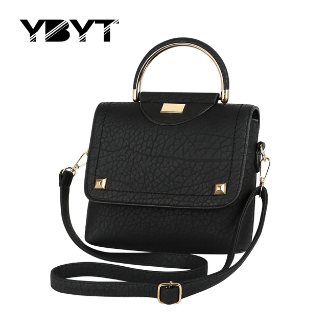 vintage medium rivet sequined handbags hotsale ladies party purse women clutch famous designer shoulder messenger crossbody bags