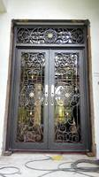 wrought iron door frame gate wrought iron front gate wrought iron door locksets