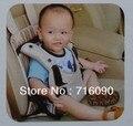 O envio gratuito de Criança Assentos de Segurança Do Carro/Multi-função almofada carro/infant & Criança das Crianças dos miúdos Do Bebê coxim do carro dr0003-5