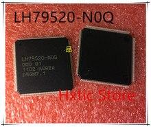 NEW 5PCS/LOT LH79520-NOQ LH79520-N0Q IC