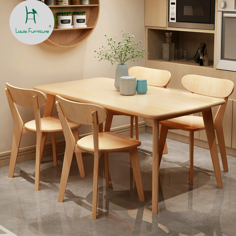 Dining Room Sets Small Apartment