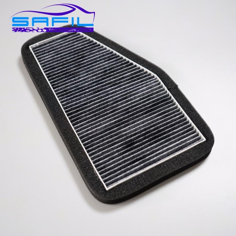 cabin filter for 2007 Ford Escape 4-2.5L / 2.3L /3.0L OEM:8L8Z-19N619-B #ST51Ccabin filter for 2007 Ford Escape 4-2.5L / 2.3L /3.0L OEM:8L8Z-19N619-B #ST51C