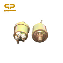 1PC for Well-quality Engine Oil Pressure Sensor Car Oil Pressure Sender 3Pen Gauge Sender