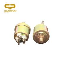 1PC for Well-quality Engine Oil Pressure Sensor Car Sender 3Pen Gauge