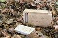 De Bordo de madeira Natural usb 2.0 memória da vara da pena flash drive, LOGOTIPO Personalizado