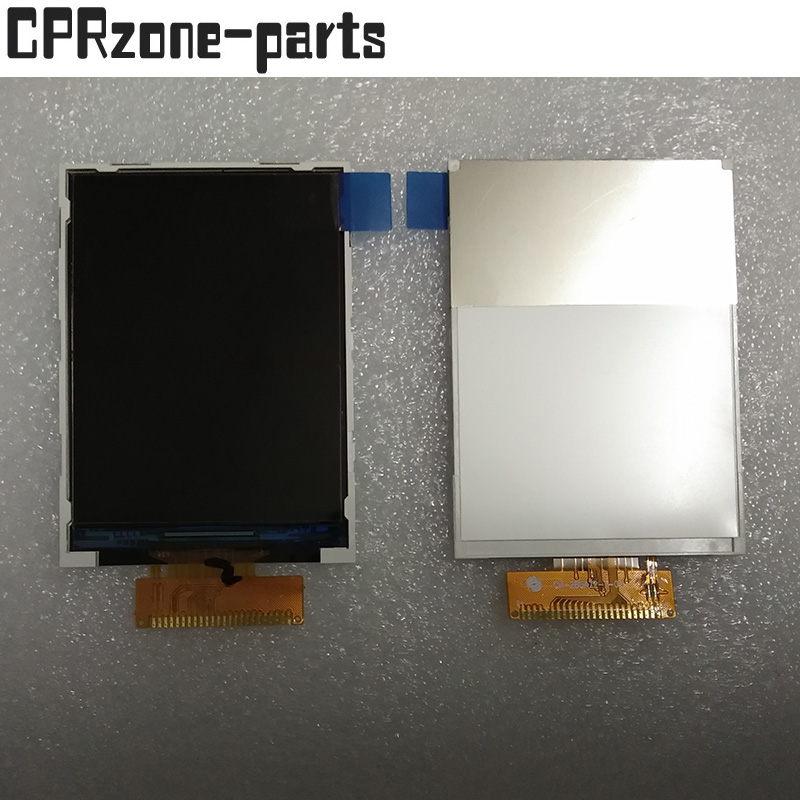 100% warranty LCD display screen for Philips E570 Cellphone Xenium CTE570 lcd By Free Shipping
