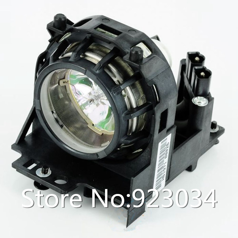 RLC-008 for VIEWSONI.C PJ510 Compatible lamp with housing Free shipping