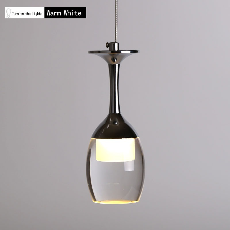 Free Shipping New Style Designer Hotel Light Indoor