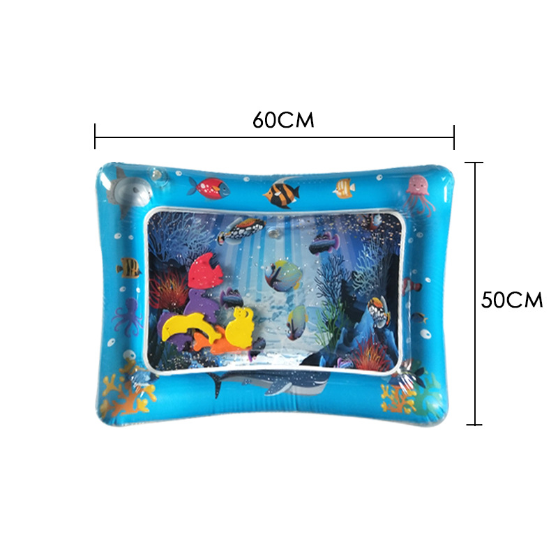 water play mat Various Models Inflatable Children Patted Pad Infant Baby Water Cushion Big Collection water play mat Various Models Inflatable Children Patted Pad Infant Baby Water Cushion Big Collection