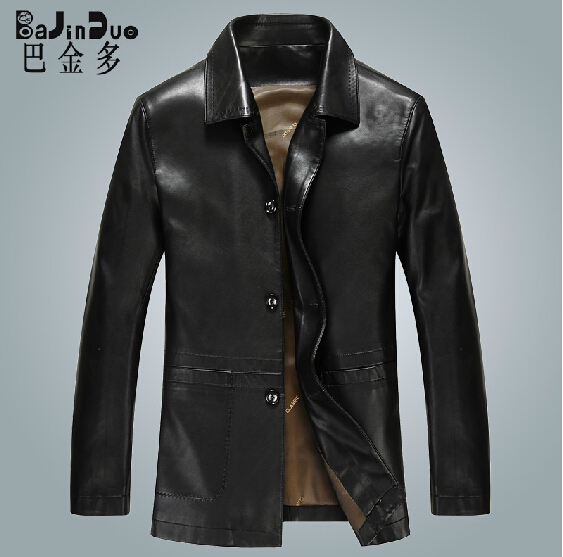 Online Get Cheap Italian Mens Leather Jackets -Aliexpress.com ...