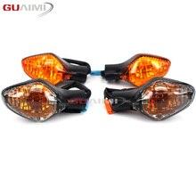 Disabilita Segnale Indicatore luminoso Lampada Per HONDA CRF 250L 2012-2016, MSX 125 Grom 2014-2015 Moto Anteriore/Posteriore CRF250L