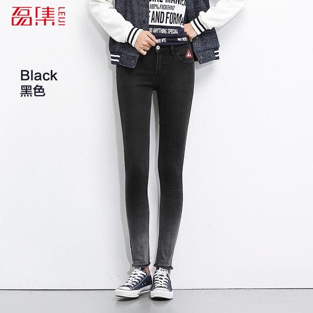 Black  5446