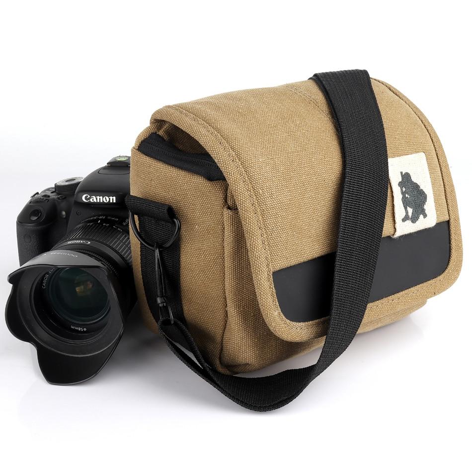 805b45cf8050 limitX Camera Case Shoulder Bag for Olympus OMD EM10 EM5 OM D E M10 ...