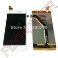 100% New For Jiayu G4 G4T Touch Screen digitizer+ LCD Screen Display with backlight by free shipping
