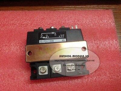 Livraison gratuite nouveau MODULE PDH1008Livraison gratuite nouveau MODULE PDH1008