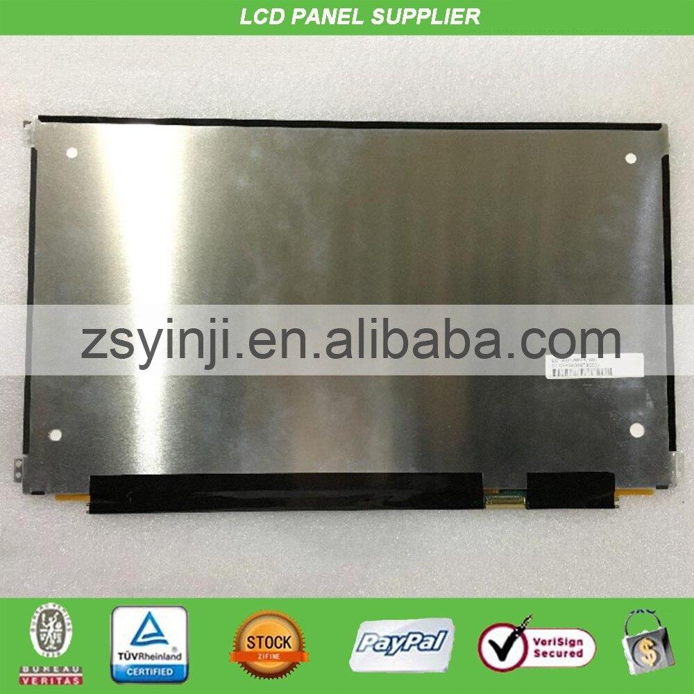 LQ156D1JX01 15.6  3840*2160 TFT-LCD PaneliLQ156D1JX01 15.6  3840*2160 TFT-LCD Paneli