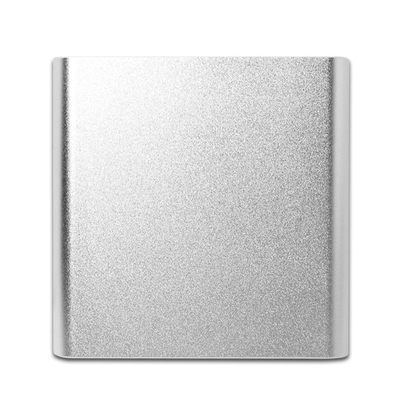 ¡Caliente! ATA lector de tarjeta PCMCIA de memoria tarjeta Flash Tarjeta de tarjeta de disco lector 68PIN CardBus a USB convertidor - 2