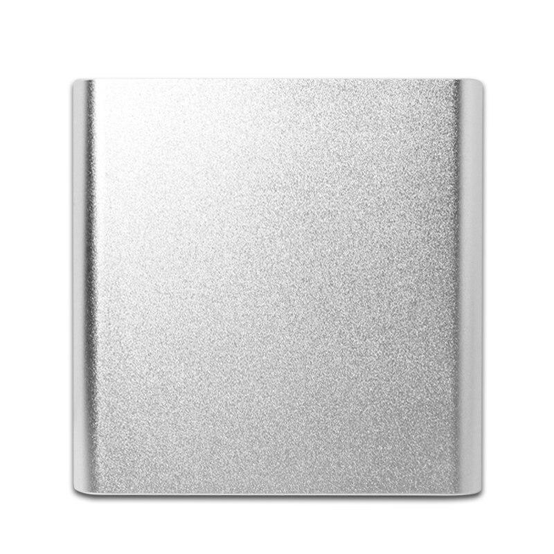 Chaude!! ATA Lecteur de Carte PCMCIA Carte Mémoire Flash Lecteur De Carte Disque 68PIN CardBus À USB Convertisseur - 2