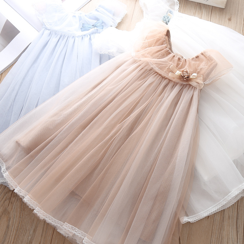 children little girls party dress thanksgiving kids dresses for girl christmas princess costume belle holiday wedding lace clothchildren little girls party dress thanksgiving kids dresses for girl christmas princess costume belle holiday wedding lace cloth