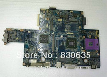 M6300 laptop motherboard 50% off Sales promotion, FULL TESTED