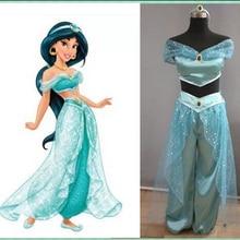 Jasmine Costume Buy Cheap