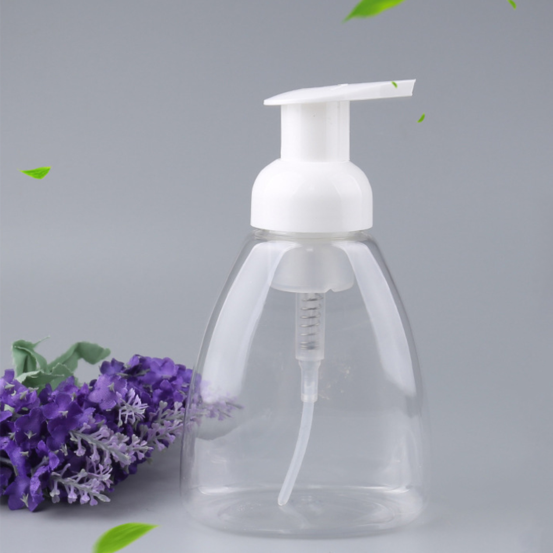 Home Improvement 10pcs Natural Liquid Soap Dispensers Soap Sack Saver Pouch Nylon Drawstring Holder Bags For Making Bubbles Soap Drop Shipping Special Buy