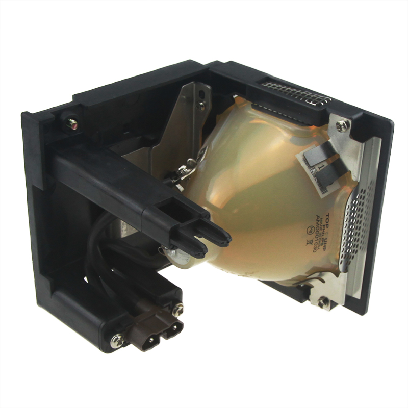 High Quality Projector Lamp with Housing POA-LMP80 for SANYO PLC-EF60, PLC-EF60A, PLC-XF60, PLC-XF60A for School BusinessHigh Quality Projector Lamp with Housing POA-LMP80 for SANYO PLC-EF60, PLC-EF60A, PLC-XF60, PLC-XF60A for School Business