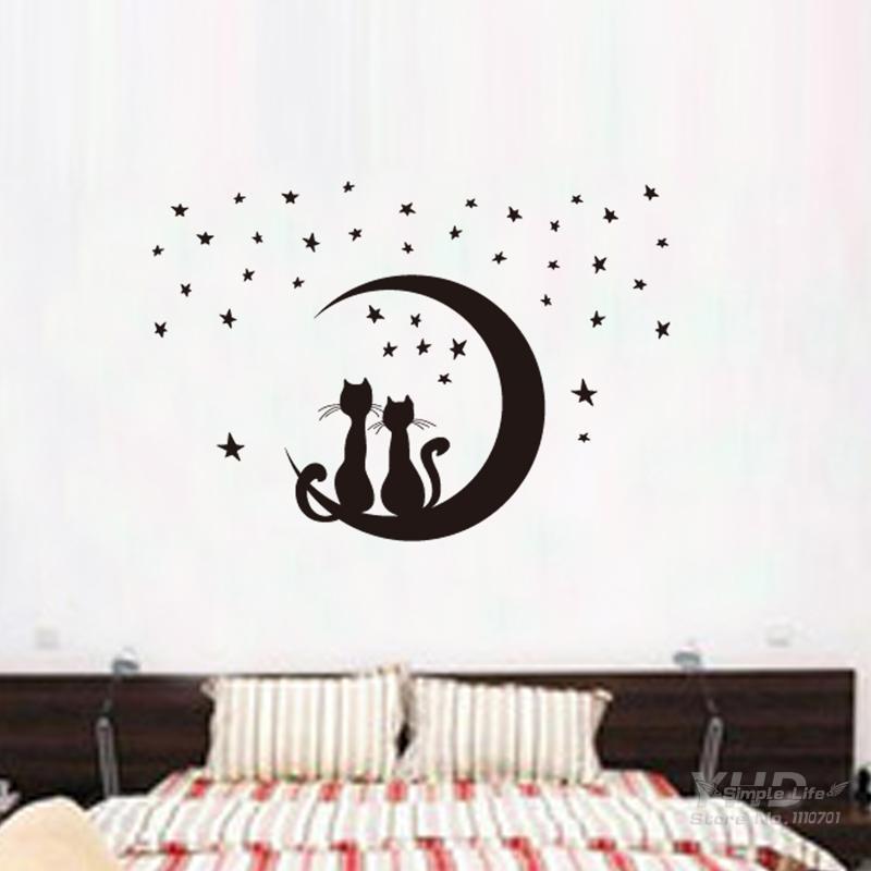 Dibujos para pared de habitacion de dibujos animados - Paredes pintadas con dibujos ...