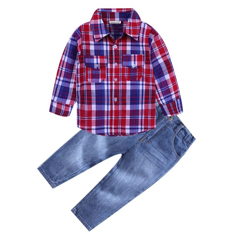 boys clothes-1
