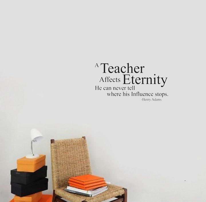 awesome teacher wallpaper - photo #9