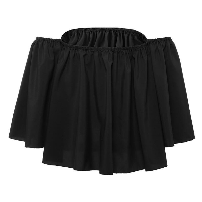 ruffle blouse (2)