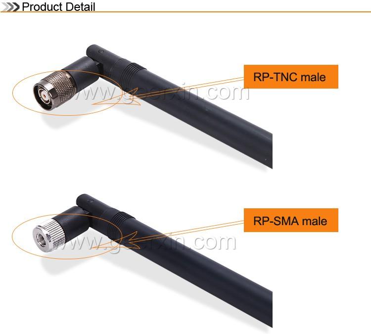 2.4G-rubber-antenna-A2O-008_03