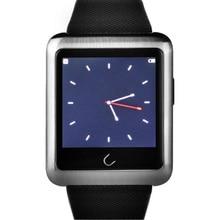 Uwatch U11 Innovation Separate SIM bluetooth smart watch phone GSM font b Smartwatch b font with