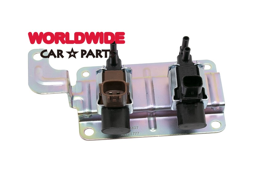 Air Intakes Vacuum Solenoid EGR Valve 4M5G-9J559-NB 4M5G9J559NB For FORD Focus Cmax Mondeo Mazda 3 CX7 1357313 5243591 K5T81980