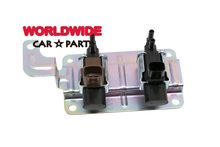 Air Intakes Vacuum Solenoid EGR Valve 4M5G-9J559-NB 4M5G9J559NB For FORD Focus Cmax Mondeo Mazda 3 CX7 1357313 5243591 K5T81980(China)
