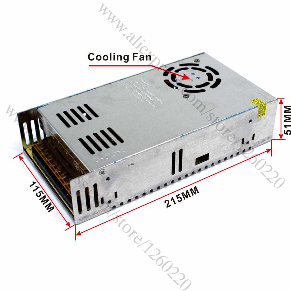 Excellent Smps Power Supply Price Gallery - The Best Electrical ...