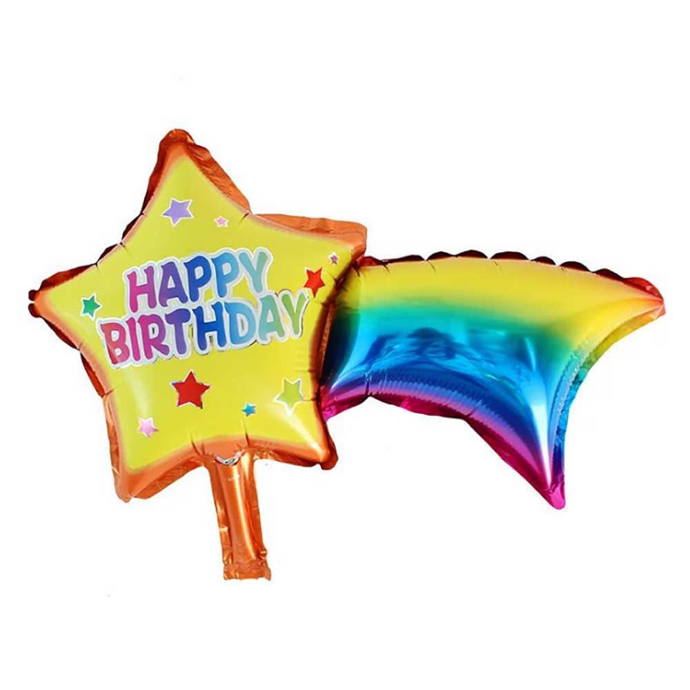 Giocattolo per bambini feste, palloncini animati, bella, gonfiabile regali del partito, i bambini in anticipo di sviluppo di intelligenza