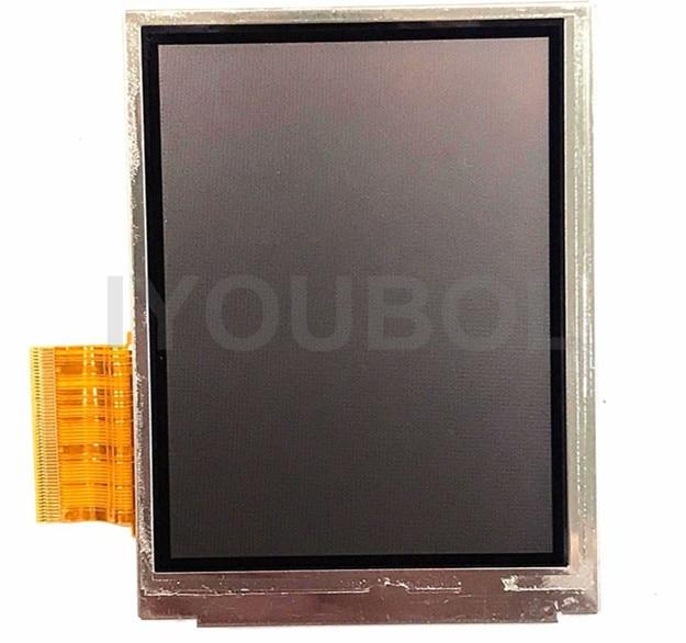 цена на Intermec CN3 CK3 CN3E CN4E LCD Display With New Digitizer