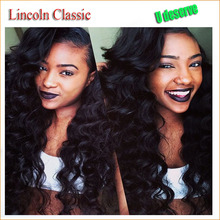 Hotselling body wave top glueless lace wig & silk top front lace wig brazilian virgin hair with baby hair for black women