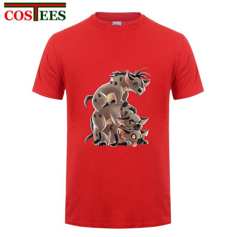 Marsherun Mens Galaxy Space Kitten Cat Eat Pizza Classic Short Sleeve T Shirts