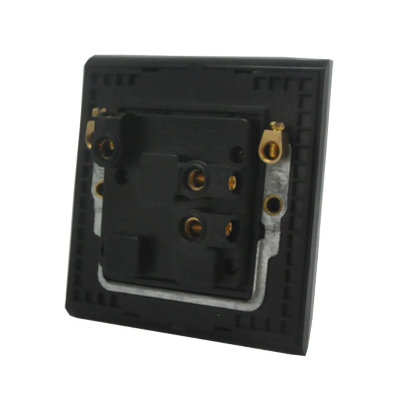 Mvava 15a Outlets South Africa Wall Socket With Switch Decorative