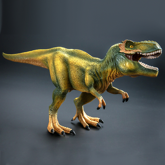 Popular Dinosaur Toys : Popular triceratops toys buy cheap lots
