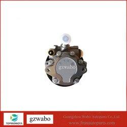 Akcesoria samochodowe pompa wspomagania układu kierowniczego wykorzystywane do ch-bardzo T11-3407010BB TIGGO481