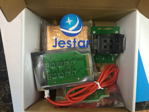 Ip High Speed Programmer Box IP Box2 Ip Box 2 Ip Box V2 For Iphone